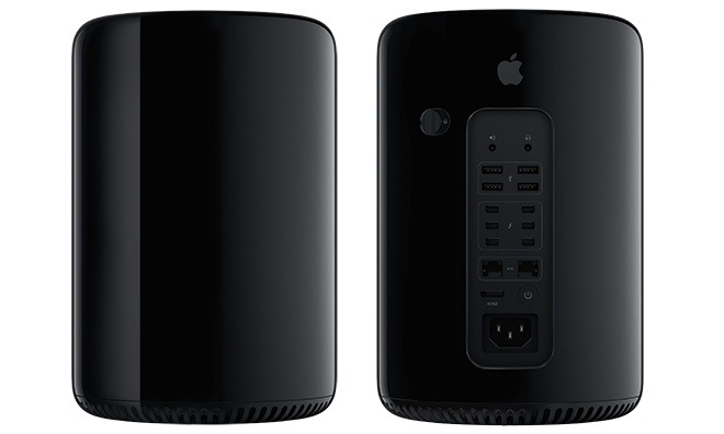 Apple new Mac Pro is now availble