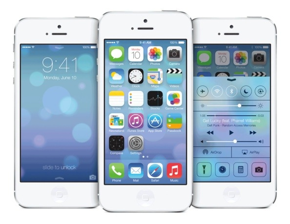iOS 7.1 beta 3 seeded to partners, public release may arrive in march next year