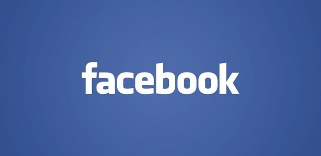 Facebook quietly updates Timeline UI on iPhone app