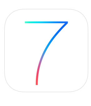 iOS 7 is now Adopted on 78% Apple Devices
