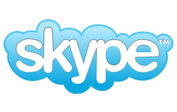 Syrian Electronic Army hacks Skype's social media accounts