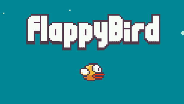 After Getting Pulled,iPhone with Flappy Bird installed selling over $100k on eBay