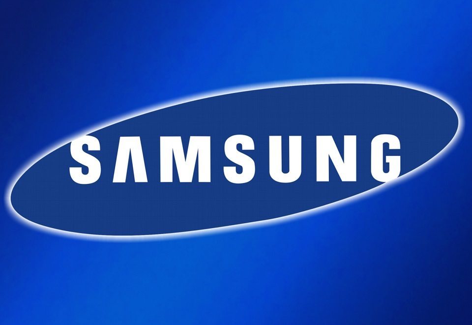 Samsung testing the USB 3.1 TYPE-C cable in India