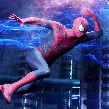 The Amazing Spider Man 2 coming to iOS, Android, Windows Phone this april