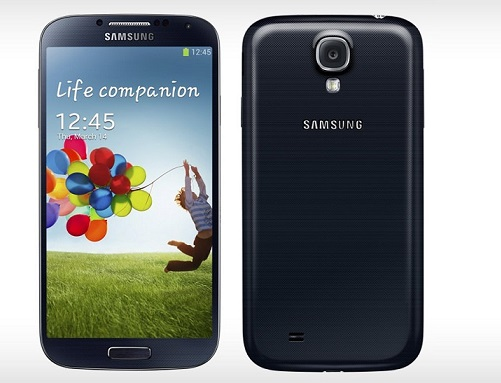 Samsung Galaxy S4 price reduced to Rs 30,000, ahead of Galaxy S5 launch