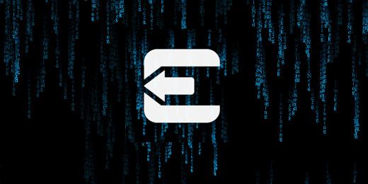 Evasi0n7 updated to 1.0.7, fixes cydia update issues and iOS 7.0.6 compability