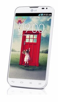 LG L70 Dual and L90 Dual available online in India