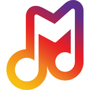 Samsung launches iTunes Radio competitor 'Milk Music' streaming service