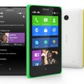 Nokia X+ Price, Specs, and Features