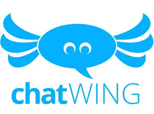 How to Get 30-60% More Web Traffic with Chatwing Chat Box