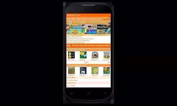 Micromax Canvas Engage running on Android Kitkat available online for Rs. 6,199