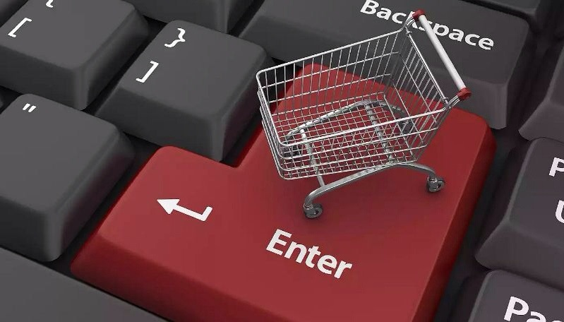 Top 5 Online Shopping Websites in India