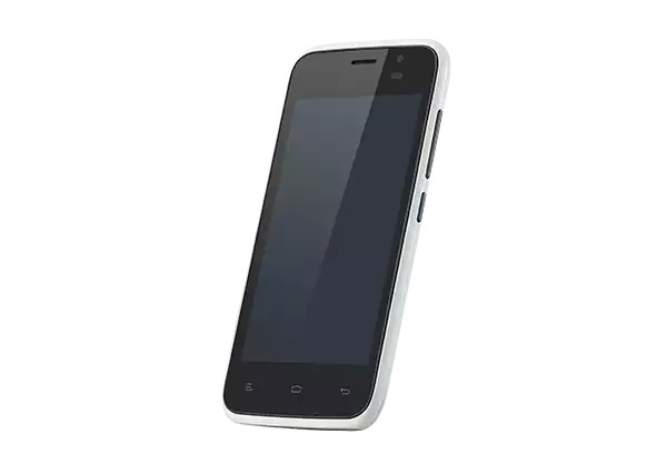 Gionee has launched budget smartphone Gionee P2S for Rs. 6,499