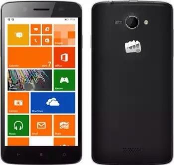 Micromax launches Canvas Win W121 and Win W092 Windows phone 8.1 Smartphone