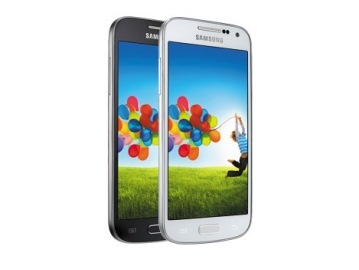 Samsung testing low cost LTE smartphone Galaxy S4 Mini LTE in India