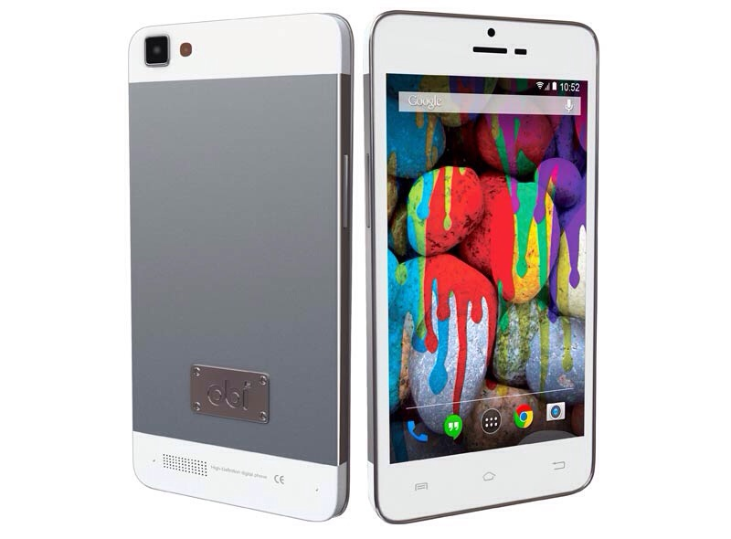 Obi Mobiles launches first smartphone Octopus S520 in India for Rs. 11,990