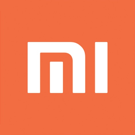 Xiaomi to launch its first smartphone in India on 11 July