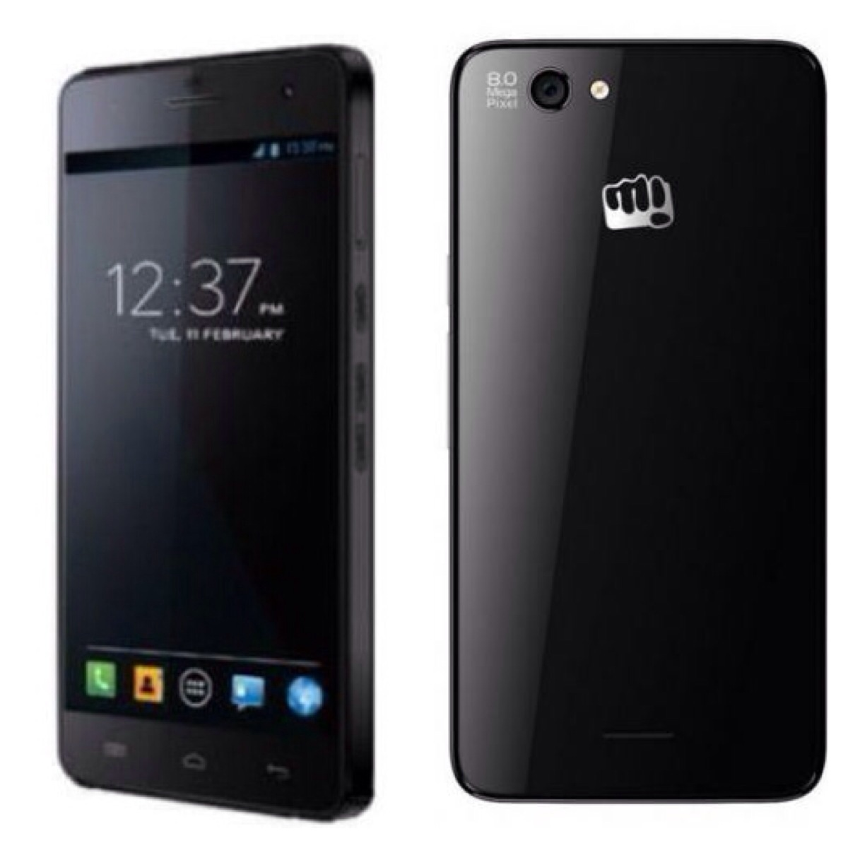 Micromax Canvas Knight Cameo A290 available online for Rs. 12,350