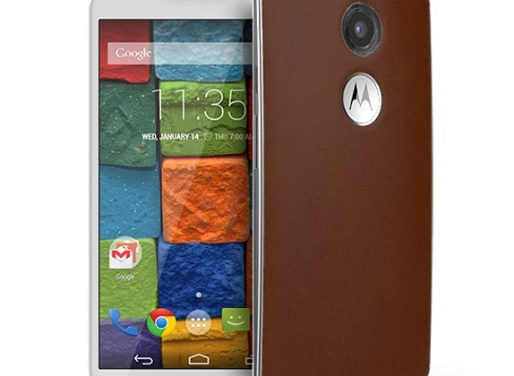 Motorola Moto X2 now available at a discounted price of Rs. 21,999 in India on Flipkart