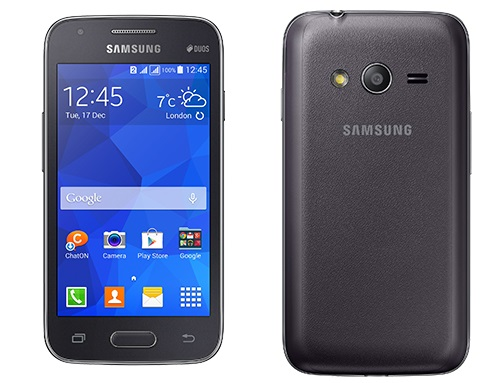 Samsung Galaxy S Duos 3 price reduced, now available for Rs. 7,497