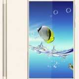 Vayoki S52 Slimmest Pure metal smartphone announced in India for Rs. 28,000
