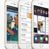 Apple iPhone 6 and iPhone 6 Plus pre-orders hit 4 Million in 24 hours