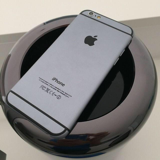 Apple iPhone 6 specifications and videos leaked ahead of official launch