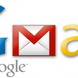 Five Million Google Passwords leaked, check if you are affected