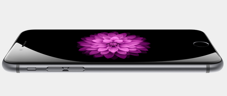 iPhone 6 and iPhone 6 Plus up for pre-order in India on Flipkart, Amazon and Infibeam