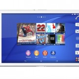 Sony Xperia Z3 Tablet Compact with 8 inch screen announced