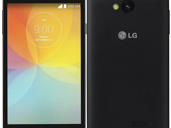 LG L45 Dual and LG F60 LTE launched in India at Rs. 6,500 and Rs. 15,000