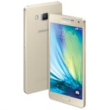 Samsung Galaxy A5 price reduced in India, now available for Rs. 22,900