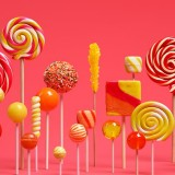 Android One users in India getting Android Lollipop update in weekly phases
