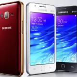 Samsung Z1 SM-Z130H price slashed, now available in India for Rs. 4,990