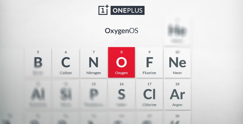 OnePlus One users in India to get Android Lollipop based OxygenOS by 27 March