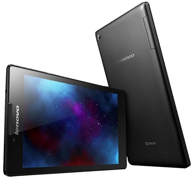 http://maktechblog.com/wp-content/uploads/2015/02/Lenovo-Tab-2-A7-30.jpg?844446