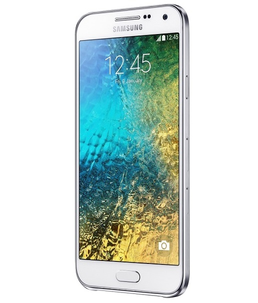 Samsung Galaxy E5 and Galaxy E7 receives yet another price cut of Rs. 1,200