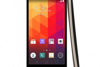 LG Spirit (LG-H422) with Android Lollipop launched in India for MRP Rs. 14,250