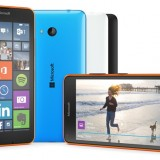 Microsoft Lumia 640 price reduced in India, now available for Rs. 9,999