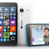 Microsoft Lumia 640XL Dual Sim launched in India for Rs. 15,799 ($253)