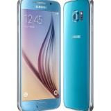Samsung Galaxy S6 priced at Rs. 49,900 goes on sale in India