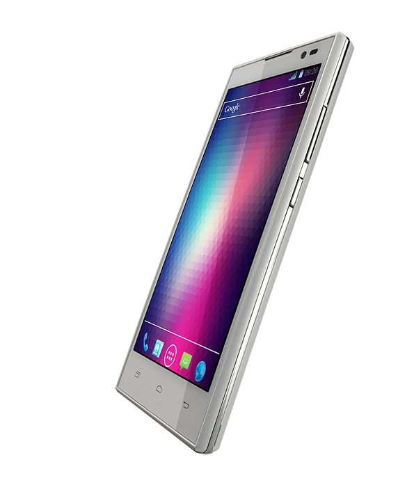 Xolo Q1001 priced at Rs. 5,789 available online in India