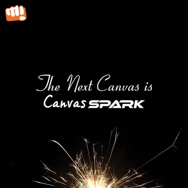 Micromax Canvas Spark Q380 to be launched in India soon on Snapdeal