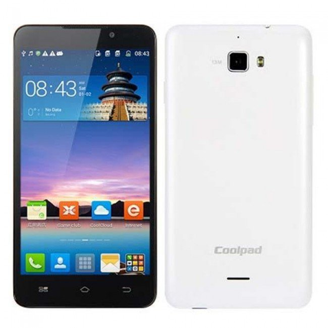 Exclusive: Yu to launch rebranded version of Coolpad F1 Plus as YU Yuphoria in India