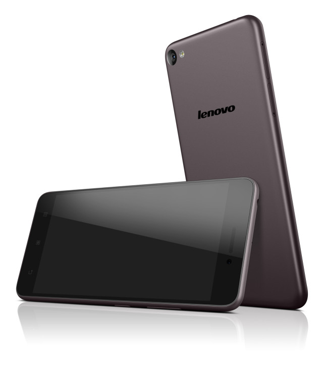 Lenovo S60 with 5 inch screen, 13 MP camera launched in India for Rs. 12,999