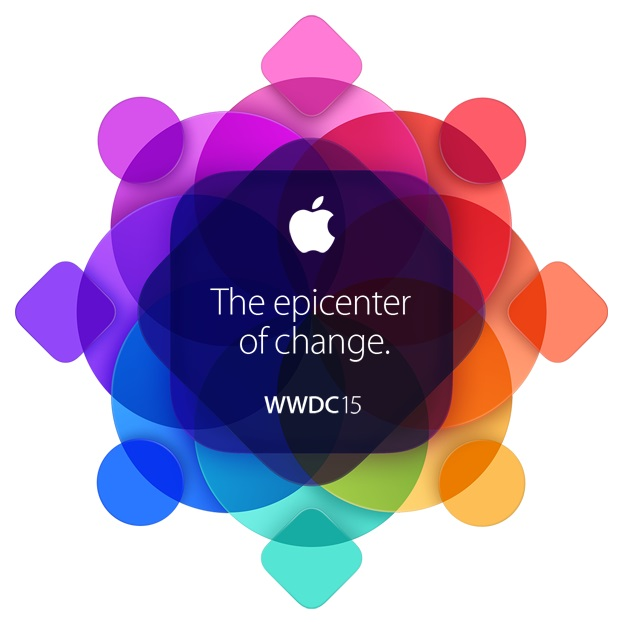Apple Worldwide Developers Conference WWDC 2015 to kick off tonight