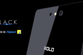 Exclusive: Xolo Black to come with 5.5 inch Full HD screen