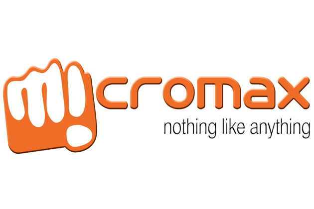 Micromax is now under top three smartphone brand in Russia