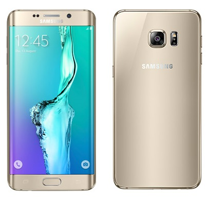 Samsung Galaxy S6 Edge+ SM-G928 now available in India for Rs. 57,900