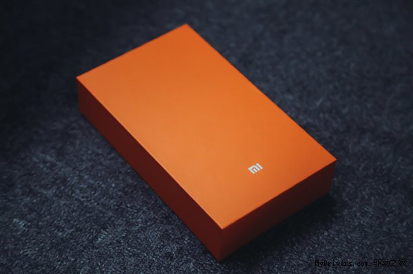 Xiaomi to launch Xiaomi Mi4c in China tomorrow